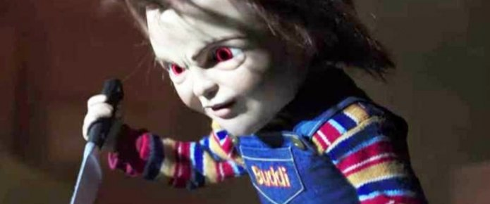 Child's Play Director Teases His Plans For A Potential Sequel