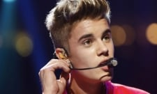 UFC Boss Says Tom Cruise Is Down To Fight Justin Bieber
