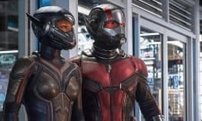 Marvel Studios May Be Shelving Ant-Man And The Wasp