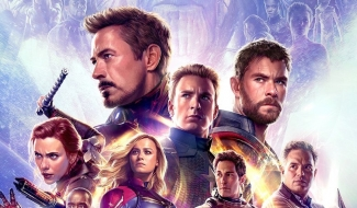 Avengers: Endgame Has Officially Completed Its Historic Run At The Box Office