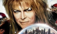 Labyrinth Fans Want Tilda Swinton To Take Over From David Bowie In Sequel