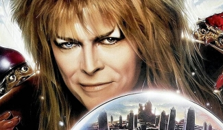 Labyrinth Sequel Moving Forward With New Director And Writer