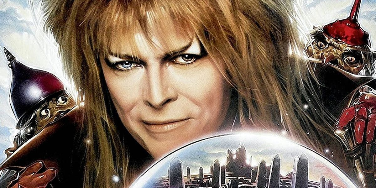David-Bowie-as-the-Goblin-King-in-Labyrinth