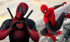 Ryan Reynolds Reportedly Wants Spider-Man On MCU's X-Force Team