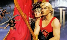 Taika Waititi To Direct Flash Gordon Animated Movie For Disney