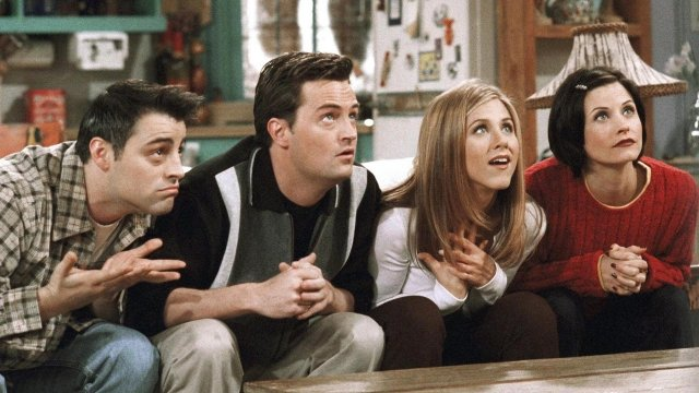 Friends-Joey-Chandler-Rachel-and-Monica