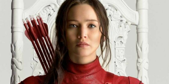Hunger-Games-Mockingjay-2-Trailer-Comic-Con-Panel