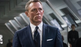 Harry Potter Star Says It'd Be His Ultimate Dream To Play James Bond
