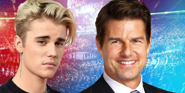 Justin-Bieber-Tom-Cruise-Feature-Image-1068x623