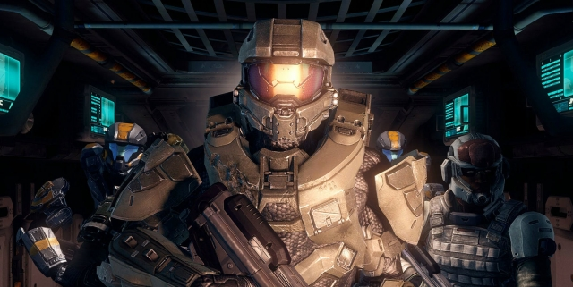 Master-Chief-Halo
