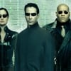 New Matrix 4 Theory Says Neo's Return Is Part Of The Oracle's Plan