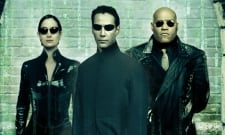 Keanu Reeves Says The Matrix 4 Will Be A Love Story