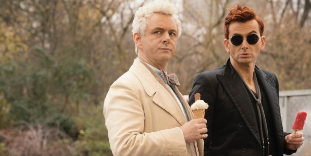 Michael-Sheen-and-David-Tennant-in-Good-Omens-Amazon-Prime-Video