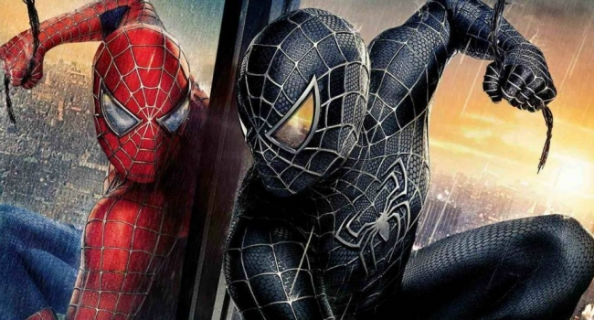 New Marvel Teasers Dash Hopes For Spider-Man 4 Comic Book