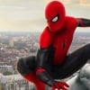 Marvel Studios Will No Longer Produce Spider-Man Films