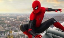 Tom Holland Finally Breaks The Silence On Disney/Sony Spider-Man Split