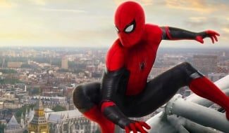 Marvel Fans Launch Petition To Bring Spider-Man Back To The MCU