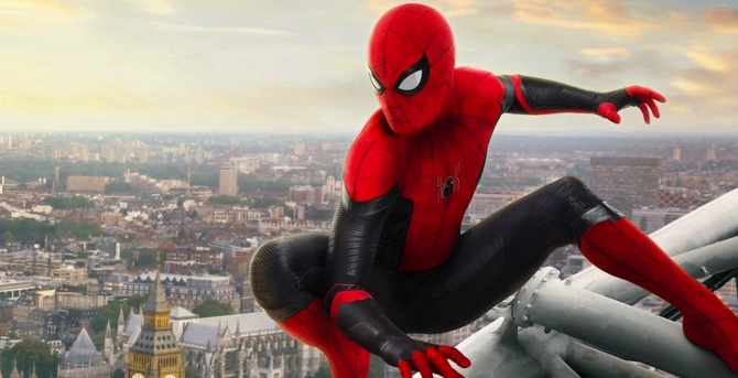 Tom Holland Reportedly Pushing For [SPOILERS] To Be In Spider-Man 3