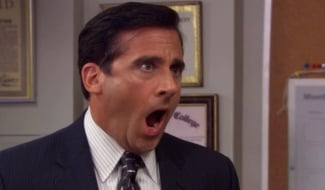 NBC Says They're Still Hoping To Do An Office Reboot