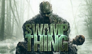 Swamp Thing Producer Reveals Cancelled Season 2 Plans