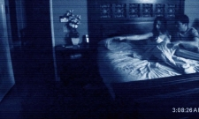 Paranormal Activity Producer Offers An Update On Upcoming Sequel