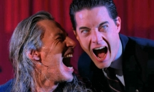 Showtime Looking To Bring Twin Peaks Back For Another Season