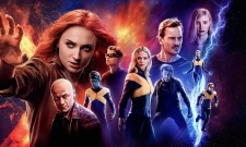 Dark Phoenix Director Wants To Helm The MCU's X-Men Reboot