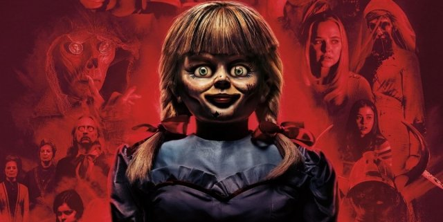 annabelle_comes_home_poster