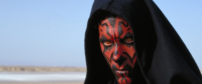 Darth Maul Reportedly Returning In Obi-Wan Kenobi TV Show