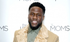 Kevin Hart Has Joined The Fast And The Furious Franchise