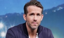 Ryan Reynolds Has Joined The Fast And The Furious Franchise