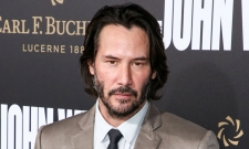 More Evidence Points To Keanu Reeves Returning As Constantine