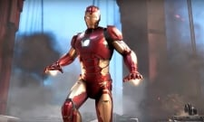First Official Marvel's Avengers Gameplay Is Finally Here