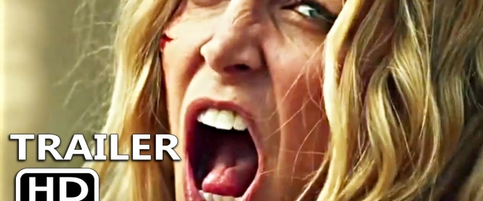 Rob Zombie Says New 3 From Hell Trailer Coming Next Month