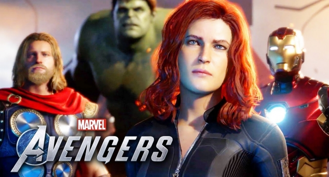 Marvel's Avengers Still Has A Lot Of Unrevealed Villains