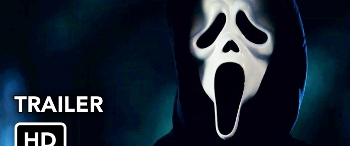Ghostface Returns With New Scream: Resurrection Trailer And Premiere Date