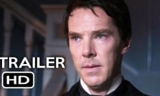 Benedict Cumberbatch's The Current War Gets A Fantastic New Trailer