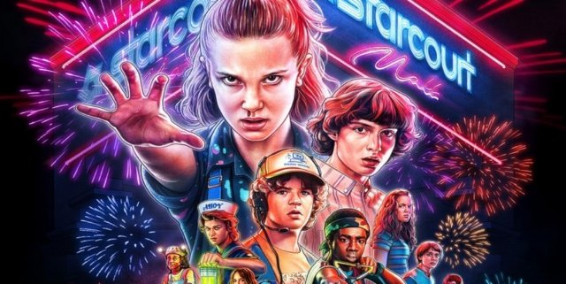 stranger-things-3-art