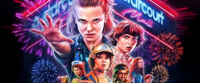 Stranger Things Season 4 Set Photo Confirms The Return Of Fan Favorite Characters