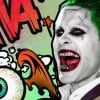 DC Fans Are Upset Jared Leto Isn't In The Suicide Squad