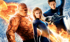 Spider-Man Rumored For MCU's Fantastic Four Reboot