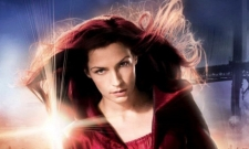 X-Men Star Famke Janssen Would Consider Returning As Jean Grey