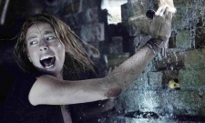 Crawl Was Originally Supposed To Have A Much Darker Ending