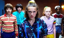 Stranger Things Season 4 To Shoot This October