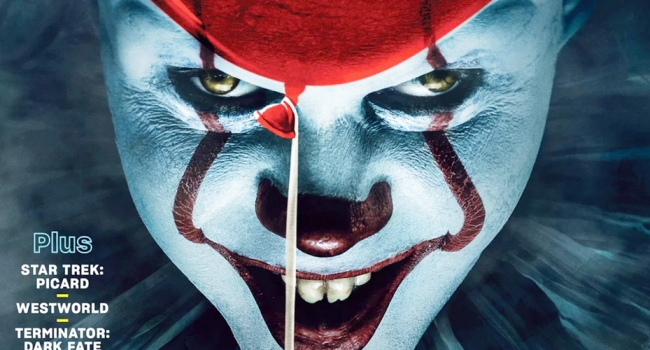 First It: Chapter Two Reactions Call It The Biggest Disappointment Of 2019