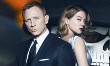 No Time To Die Star Promises That Bond Fans Will Be Reduced To Tears