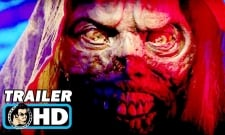 Terrifying First Trailer For Shudder's Creepshow TV Series Debuts