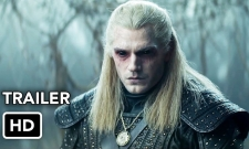New Witcher Featurette Introduces Us To All The Characters