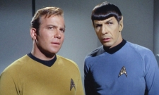New Star Trek Timeline Reveals The Official History Of The Universe