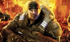 Terry Crews Wants To Do A Gears Of War Movie With Dave Bautista